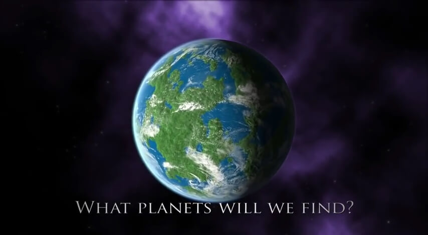 Tess - What Planets Will We Find?