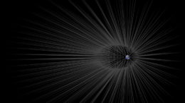 Dark Matter Will Not Kill You